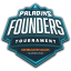 Paladins Founders Tournament