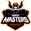 Dreamhack Smite Masters 2016