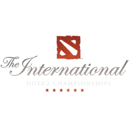 TI6 : EU Qualifiers Stage 2