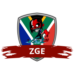 EGE 2016 Halo 5 Tournament