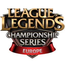 2016 LCS EU Summer Playoffs
