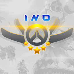 Overwatch IND Inaugural Cup | Toornament - La technologie