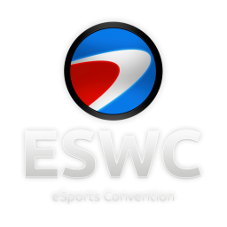ESWC PGW 2016 Group 2