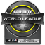 2017 CWL Pro League: Stage 2