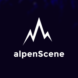alpenScene PS Qualifier 4