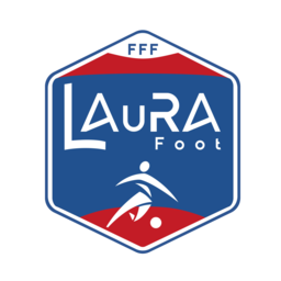 Tournoi eFoot LAuRAFoot 02/21