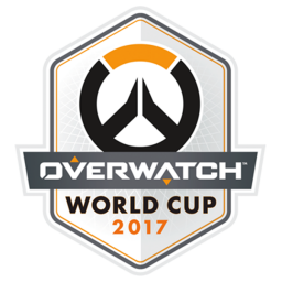 OW World Cup 2017