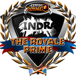 The Royale Prime