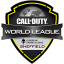 CWL Sheffield Open 2017