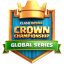 Crown Championship: NA Spring
