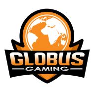 Globus League by Nitrado