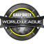 CWL APAC Last Chance Qualifier