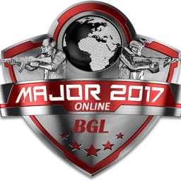 Online 2017 - The Major