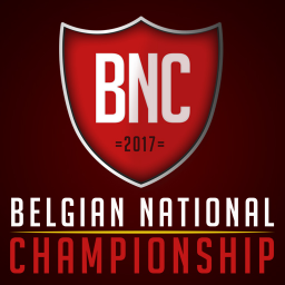 BNC FIFA Qualifier #3