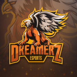DreamerZ Battle League