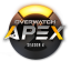 OW APEX Season 4