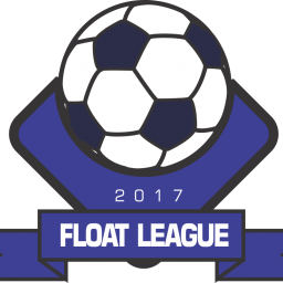 Q2 FLOAT LEAGUE