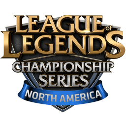 2018 NA LCS Spring Promotion