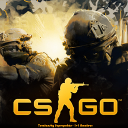 CS:GO - 1v1 TNB Amateur | Toornament - The esports technology