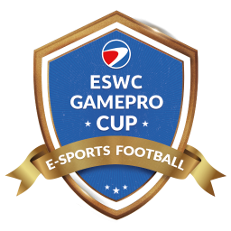 ESWC GamePro Cup