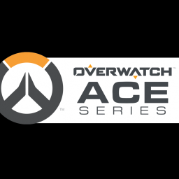 Overwatch Ace Series v1.0 Qual