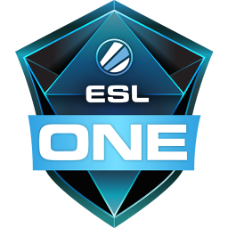ESL One NY17: NA Qualifier