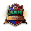 Gwent Masters - Open #1