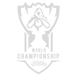 2017 Worlds: Play-Off