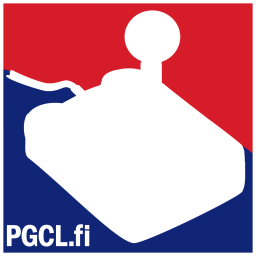 PGC Premier League Season 4