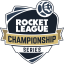 RLCS Season 4: North America