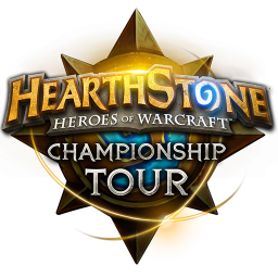 2017 HCT Summer - EU Finals