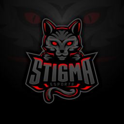 Stigma Season 1 Qualifier