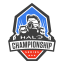 HCS Pro League - Fall 2017