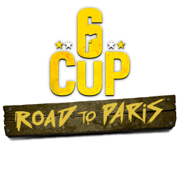 6CUP 2017 - QUALIFICATION #1