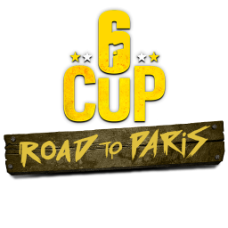 6CUP 2017 - QUALIFICATION #2