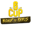 6CUP 2017 - QUALIFICATION #3