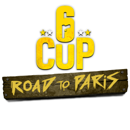 6CUP 2017 - QUALIFICATION #4