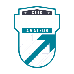 RdyUp Amateur League #1