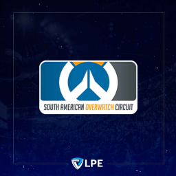 South American OW Circuit