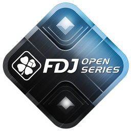 FDJ Open Series Krosmaga #9