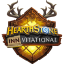 Blizzcon Inn-vitational 2017