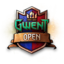 Gwent Masters - Open #2