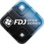 FDJ Open Series RL 35
