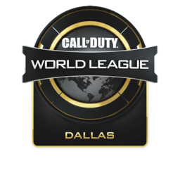 2018 CWL Dallas Open